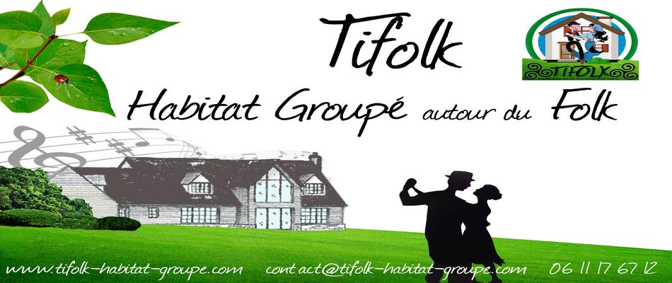 tifolk-habitat-groupe.com